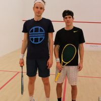 harlow-squash-club-james-willstrop-chris-simpson